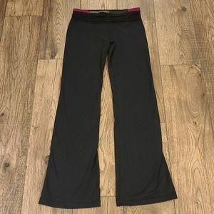 🆕Under Armour Yoga Pants